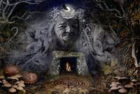 Šamanismus 2b (200x134)