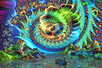 Šamanská cesta (200x134)