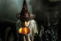 Báseň Samhain II (básně jiných) 1 (200x134)