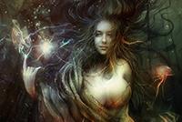 BOHYNE_II_ania-mitura-fantasy (200x134)