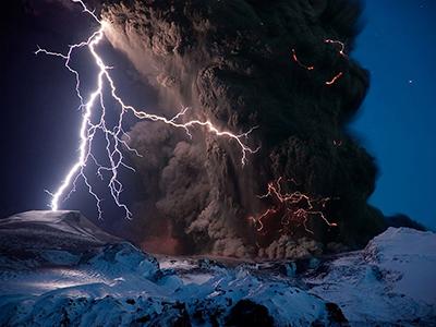 Eruption (400x300)