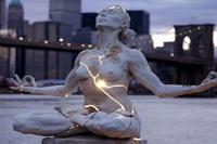 Meditácia 3 (200x133)