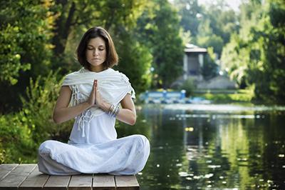 Meditácia 8 (400x266)