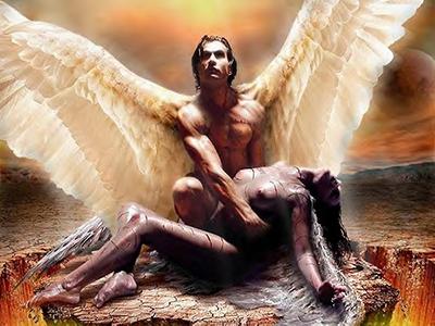 O anjeloch 1 (400x300)