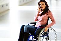 Roztroušená skleróza 1b (200x134)