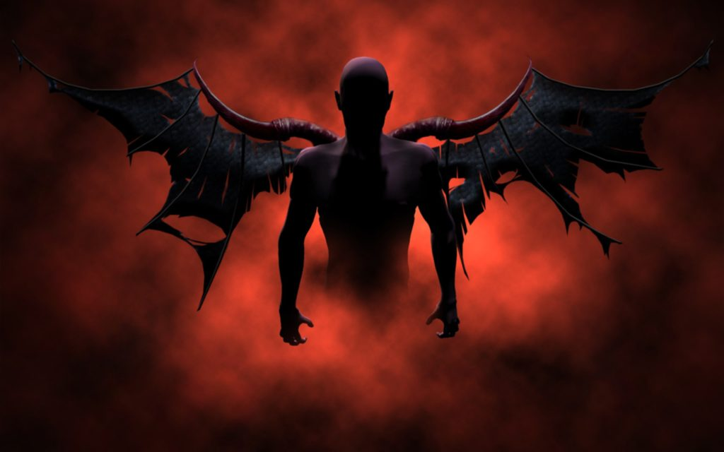 WEB_DEMON_Dark_Angel_devil