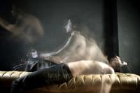 Astrální cestování - Robert Bruce (200x133)