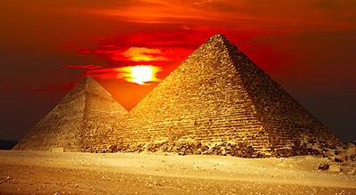Fenomén pyramid 2 (400x219)