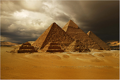 Fenomén pyramid (400x267)