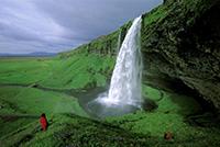 Mágia vodopádu Svetla (200x134)