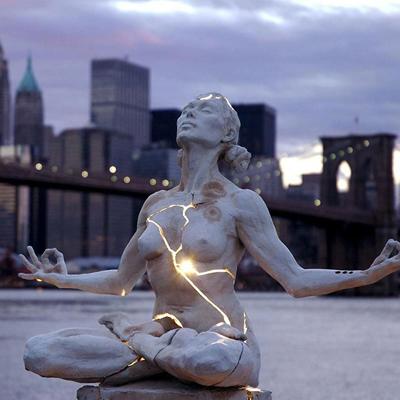Meditácia 3
