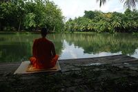 Meditácia z pohľadu rôznych uhlov 1 (200x134)