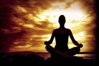 Meditace (200x134)