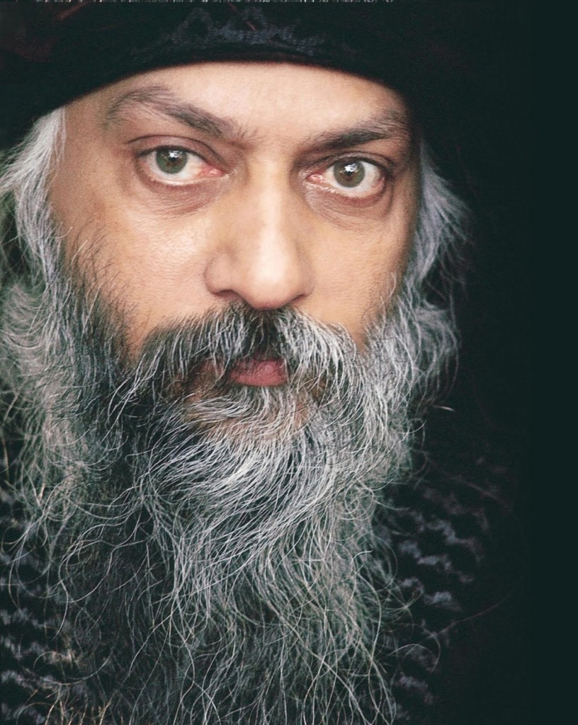 OSHO_pictures osho 5a_1