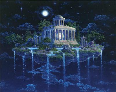 Postav si astrálny chrám 2 (400x316)