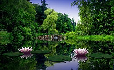 Posvätná záhrada 1 (400x245)