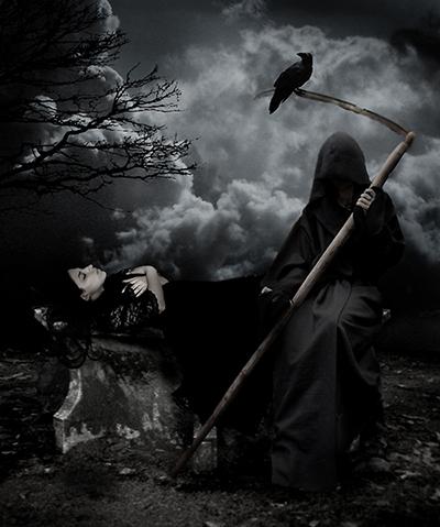 Proč se lidé bojí smrti (400x479)