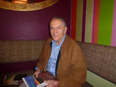 Stanislav Grof (400x300)