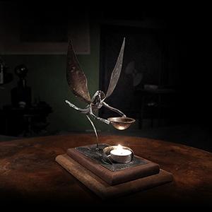 Sviečková mágia 1 (300x300)