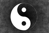 Taoistická prax & sféra posmrtného života (200x134)