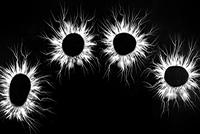 Vedci odfotili astrálne parazity 4 (200x134)
