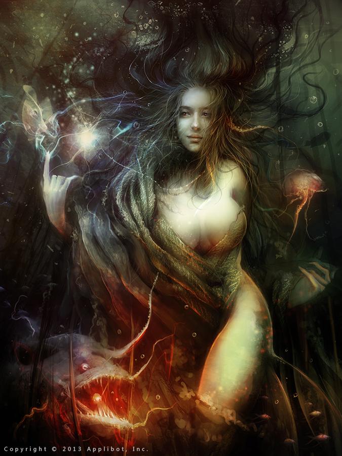 WEB_BOHYNE_II_ania-mitura-fantasy-artist-23