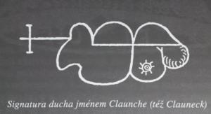 WEB_CLAUNCHE