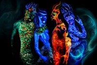 WEB_ELEMENTY_Návšteva živlových bytostí mentálnym cestovaním_IKONKA