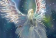 WEB_HAGIEL_angel_IKONKA