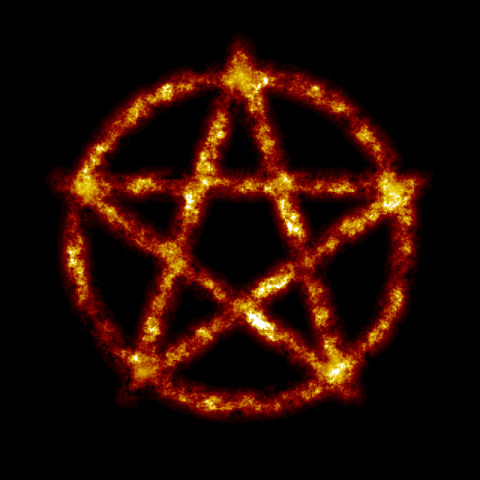 WEB_Pentagram_BurningPentagram