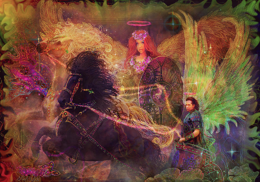 WEB_SLUŽBY_archangels-ariel-and-metatron-steve-roberts