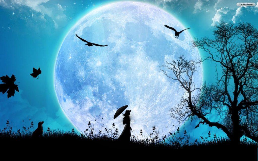 WEB_Samhain – púť ríšou Života a Smrti_full-hd-beautiful-moon-background